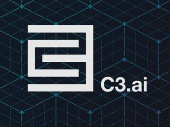 ESG Investing: C3 Logo