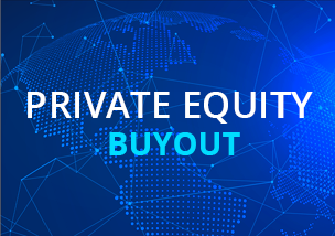 Private Equity Strategies: Buyout