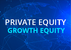 Private Equity Strategies: Growth Equity
