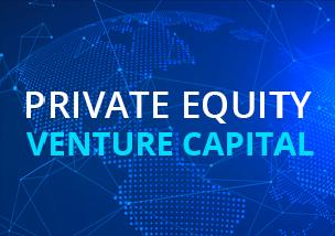 Private Equity Strategies: Venture Capital