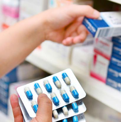 Sectors to Watch: Pharma