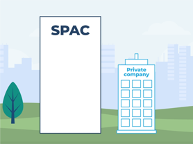 SPAC thumbnail