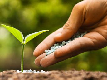 Environmental Biotech Companies