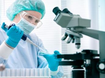 Medical Biotech Companies