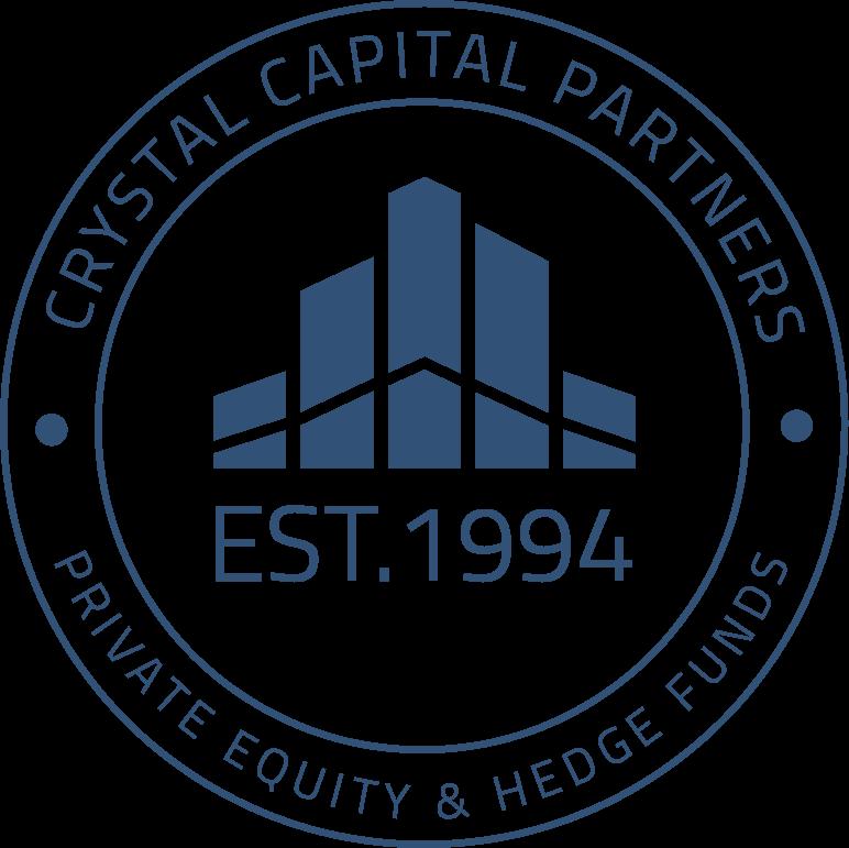 Crystal Capital Partners EST. 1994