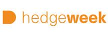 hedgeweek
