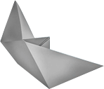 Private Equity Performance:  Paper Boat 1