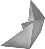 Private Equity Performance:  Paper Boat 2