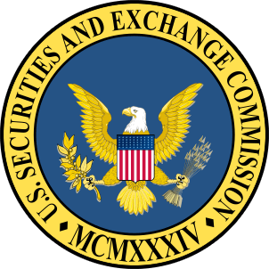 Hedge Fund Minimum Investment: Securities and Exchange Commission