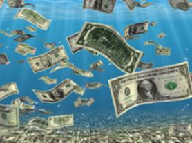 Pre-IPO Investing: Arbitraging Liquidity