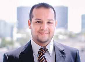 Ignacio Almada