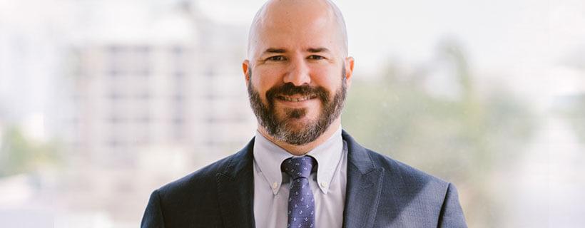 Crystal Capital Partners Profile Photo of James Prieto - Senior Developer