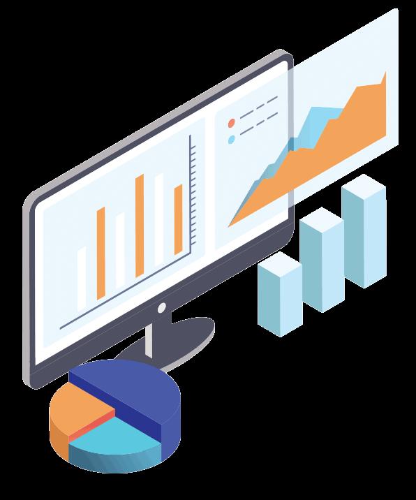 Portfolio Management Tools for Creating Proposals