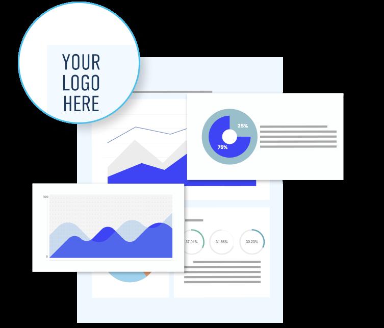 Portfolio Management Tools for Investor Facing Reports