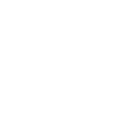 Crystal Capital Partners Established in 1994. Private Equity and Hedge Funds