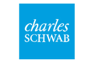 Alternative Investment Back Office Charles Schwab Logo