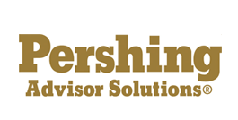 Alternative Investment Back Office Pershing Advisor Solutions Logo