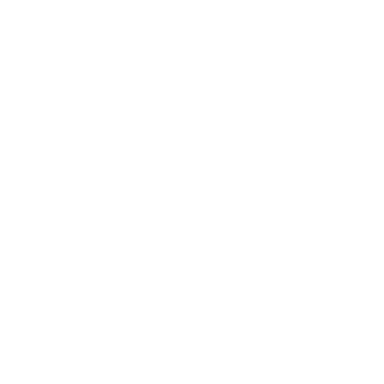 CRYSTAL CAPITAL PARTNERS • PRIVATE EQUITY & HEDGE FUNDS: est: 1994